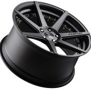 20X8.5 VERTINI DYNASTY WHEEL