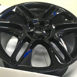 20X8.5 20X9.5	X DISPLAY WHEELS & TYRE TO SUIT HOLDEN VF VE COMODORE HSV