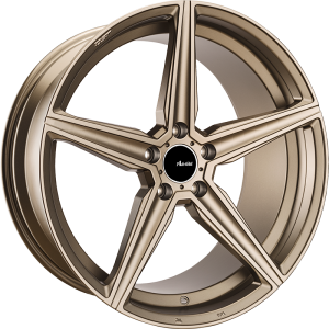 20X9 20x10 20x11	ADVANTI SUMMIT WHEELS HOLDEN FORD