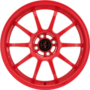 15X6.5 17X7	ADVANTI ECO MOTION WHEELS VARIOUS FITMENTS