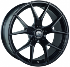 19x8.5 19x9.5 19x10	OX866 SEMI FORGED WHEELS VARIOUS FITMENTS