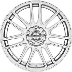 14X5.5 15X6 16X6.5 17X7.5	ADVANTI SHIFTER WHEELS VARIOUS FITMENTS