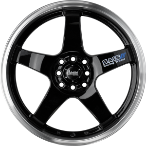 15X6.5 17X7 18X7.5	ADVANTI SA15 WHEELS VARIOUS FITMENTS