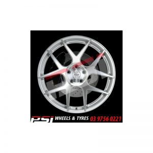 20x85-ssw-stage-wheels-ford-holden-bmw-nissan-mazda