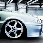 22X9 WALKY WHEEL PACKAGE TO SUIT VE-VF
