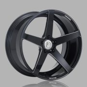 20X9 & 20X10.5 LENSO CONQUISTA 7 WHEEL PACKAGE