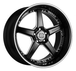 20X10  VERTINI DRIFT WHEEL