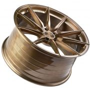 20X8.5 VERTINI RF1.1 WHEEL PACKAGE