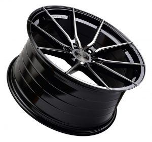 20X9.5 VERTINI RF1.2 WHEEL PACKAGE