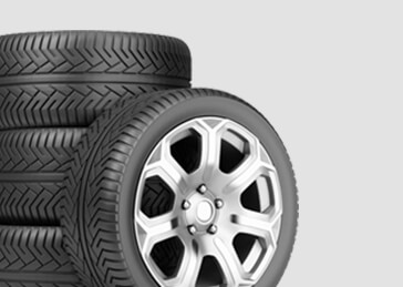 PSI Wheels & Tyres, Tyre Fitting & New Wheels Ferntree Gully